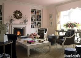 Modern Colour Schemes For Living Room by 100 Ideas Living Room Colour Inspiration On Vouum Com