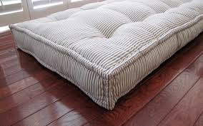 daybed awesome daybed tufted assembly home hopper daybed urban
