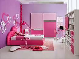 how to arrange a bedroom viewzzee info viewzzee info