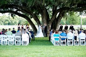 Wedding Venues In Lakeland Fl Posts Tagged