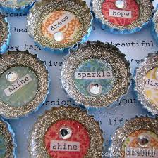 70 best upward images on diy bottle cap projects and
