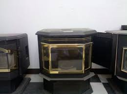 used modern furniture for sale furniture contemporary home design with pellet stoves for sale