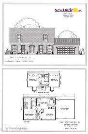 model homes floor plans marion apartments home plans cape cod cape cod floor plans house