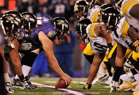 thanksgiving nfl football schedule plot in football thanksgiving edition steelers at ravens dear