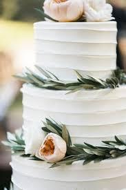 209 best theme garden images on pinterest wedding planning