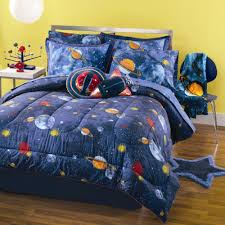 Sears Bed Set Sears Bedding Sets Football Theme Ideas Experience Home Decor