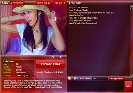 Free Live Webcam Chat Rooms by Flash Video Chat Software Live Chat Room Software Flash Audio