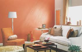 living room amazing asian paints for living room decoration