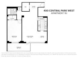400 central park west upper west side stribling u0026 associates