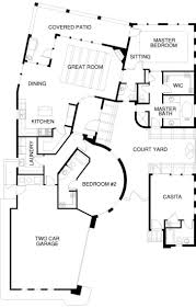 20x20 master bedroom floor plan incredible layouts plans layout