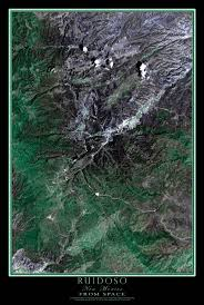 Ruidoso New Mexico Map by Best 25 New Mexico Map Ideas Only On Pinterest New Mexico Usa