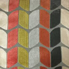 discount home decor stores booker grey white fabric store with designer and decorator