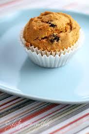 gluten free goddess gluten free carrot cake muffins