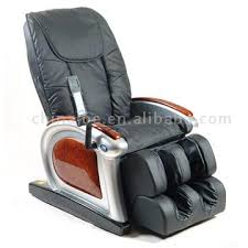 canap massant auto prestige reclined canapé auto reclined luxury