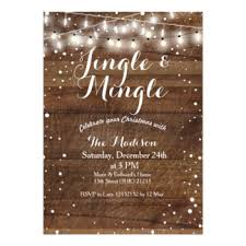 Rehearsal Dinner Invites Christmas Party Invitations U0026 Announcements Zazzle Com Au