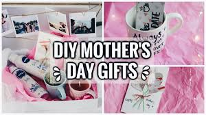 mothers day ideas 2017 diy last minute mother u0027s day gift ideas cute easy u0026 affordable