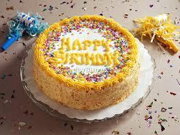 chocolate martini birthday birthday cake shot 10 best birthday resource gallery