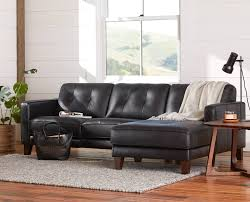 Leather Sofa Co by 69 Best Living Room Furniture Images On Pinterest Living Room