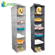 Wardrobe Closet Organizer by Shoes Door Picture More Detailed Picture About Oxford Fabric
