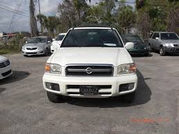 nissan pathfinder xe 2007 used nissan pathfinder under 8 000 in florida for sale used