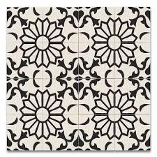 Cement Tile Backsplash by 146 Best Random Fun Tile Images On Pinterest Tiles Cement Tiles