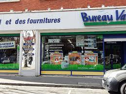 bureau vallee epinal bureau vallee epinal lovely magasins meuble décoration high