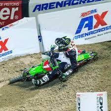 motocross matchup pro arenacross home facebook