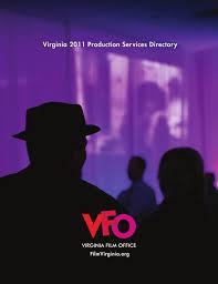 lexus financial services po box 9490 virginia 2011 production services directory by oz publishing inc
