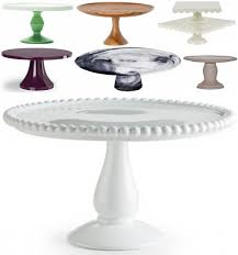 marble cake stand 25 great cake stands 11 delicious cake recipes design sponge