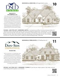 northshore parade of homes 2017 by parade of homes issuu