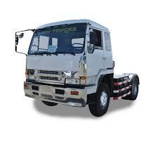 mitsubishi truck inventory philippine inventory mitsubishi fuso fp418d autokid