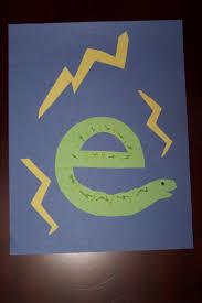letter e crafts 16 best alphabet letter e crafts images on letter e