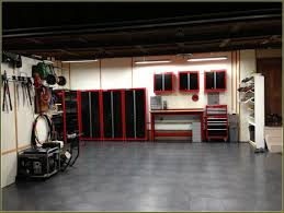 sears garage storage cabinets ideas sophisticated black and red garage cabinets sears set under
