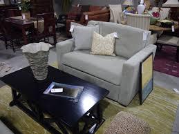 sofas fabulous navy blue leather sofa distressed leather sofa