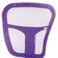 chaise de bureau violette chaise bureau violet achat chaise bureau violet pas cher rue