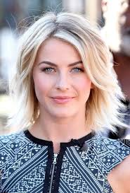 short haircuts with lots of layers julianne hough short haircut sexy layered short hairstyle for