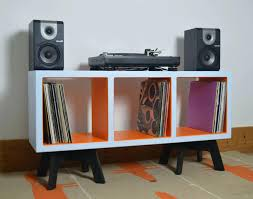 Electronics Storage Cabinet Storage Cabinets Ideas Stereo Display Cabinet Choosing The Best