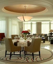 Hospitality Interior Design Projects Hospitality And Country Club Interior Design