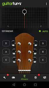 guitar tuna apk guitar tuner guitartuna android free
