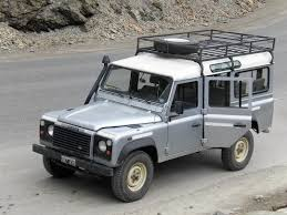 defender land rover off road free images car jeep transport bumper grey tough off road