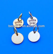 custom engraved jewelry sted custom engraved metal jewelry tags buy metal