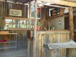 rustic outdoor kitchen ideas the rustic kitchen designs awesome