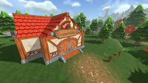 Home Design Story Jugar Online by Shoppe Keep On Steam