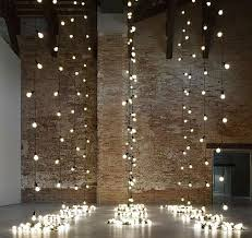 cool indoor christmas lights residential interior design ideas can i use indoor christmas lights