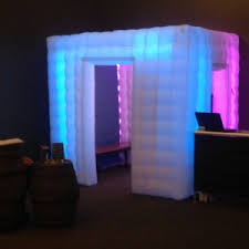 party rentals columbus ohio premium party rentals in chillicothe oh gigsalad
