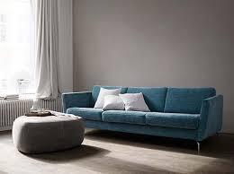 Modern Sofas Sydney Sofa Sofa Modern Sofas Armchairs Sofa Beds Sydney
