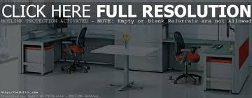 Used Office Furniture Nashville by Emejing Used Office Furniture Lansing Mi Ideas Trend Design 2017