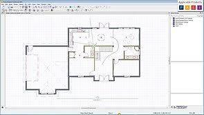 home design pro manual home designer pro manual brightchat co