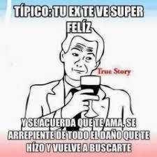 Memes Para Facebook En Espa Ol - meme true story para facebook image memes at relatably com