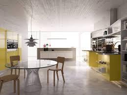 modern kitchens syracuse ny kitchen snaidero kitchens hgtv kitchen renovations kitchen